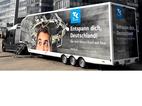 05 Truck